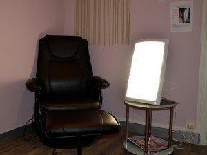 Venez vous ressourcer grâce à la Luminothérapie dans NEWS PHOTO-8-300x225